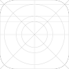IOS7-Icon-Grid-System.png