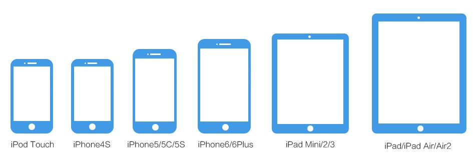 Captura de pantalla 2014-10-23 a las 22.29.03