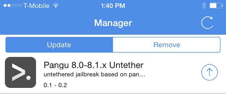 Pangu-0.2-Untether-update-1024x446