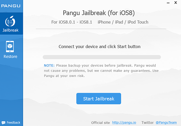 Pangu-windows-ios-8-jailbreak