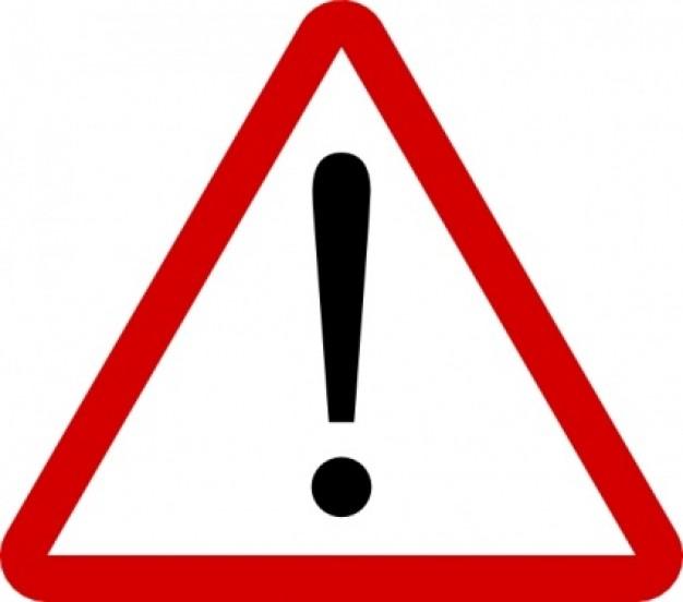 Descubierto un Malware que afecta a los dispositivos con Jailbreak [guía para eliminarlo]