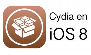 Saurik actualiza Cydia con soporte iOS 8