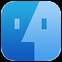iFile se actualiza con soporte para el iPhone 6 Plus y numerosas correcciones