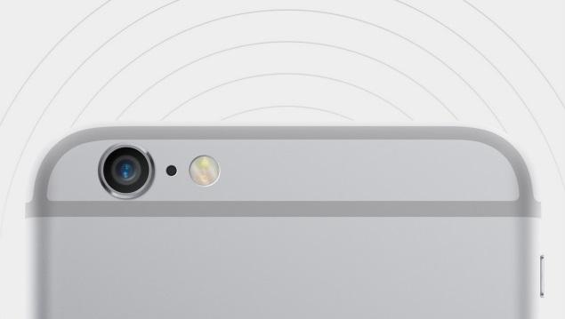 La lista de espera para poder tener un iPhone 6 plus en USA llega ya a las cuatro semanas