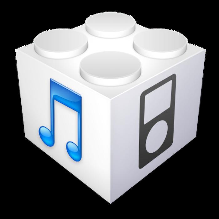 Apple ha dejado de Firmar iOS 8.1.1