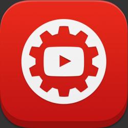 Google actualiza Youtube Creator Studio