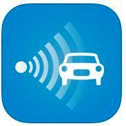 Aplicación de App Store: Avisador de Radares