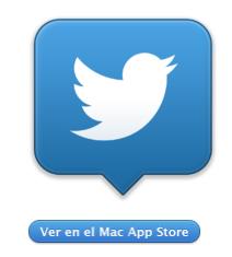 Twitter para Mac se actualiza con la capacidad de ver y enviar hasta cuatro fotos