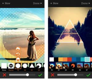 Tangent es la aplicación de la semana de Apple