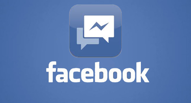 Facebook Messenger se transforma en una plataforma que permitirá aplicaciones de terceros