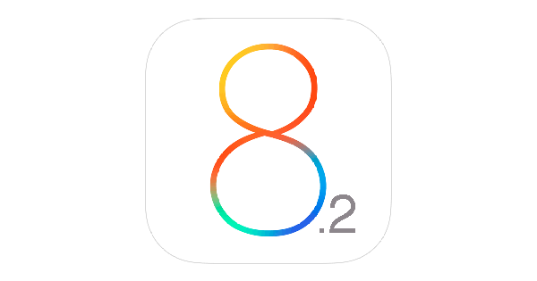 Ya está disponible iOS 8.2 con compatibilidad para el Apple Watch