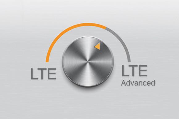 Orange invertirá 12 millones de euros en red 4G+ este año
