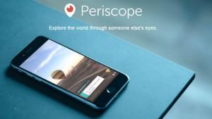 periscope-iOS