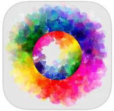 Aplicación de la App Store: PhotoViva