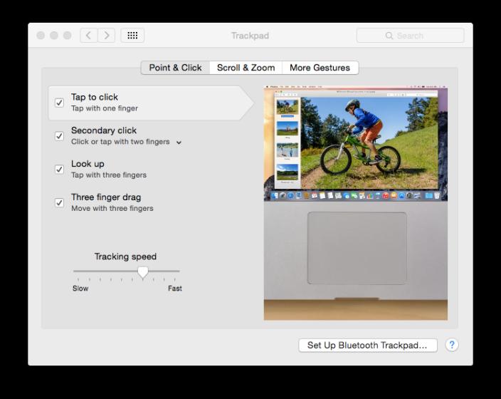 Apple lanza OS X Yosemite GM para Desarrolladores