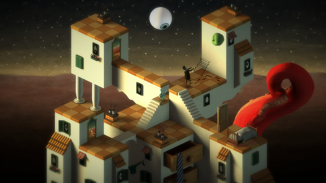 Back to Bed juego gratuito de la semana de Apple