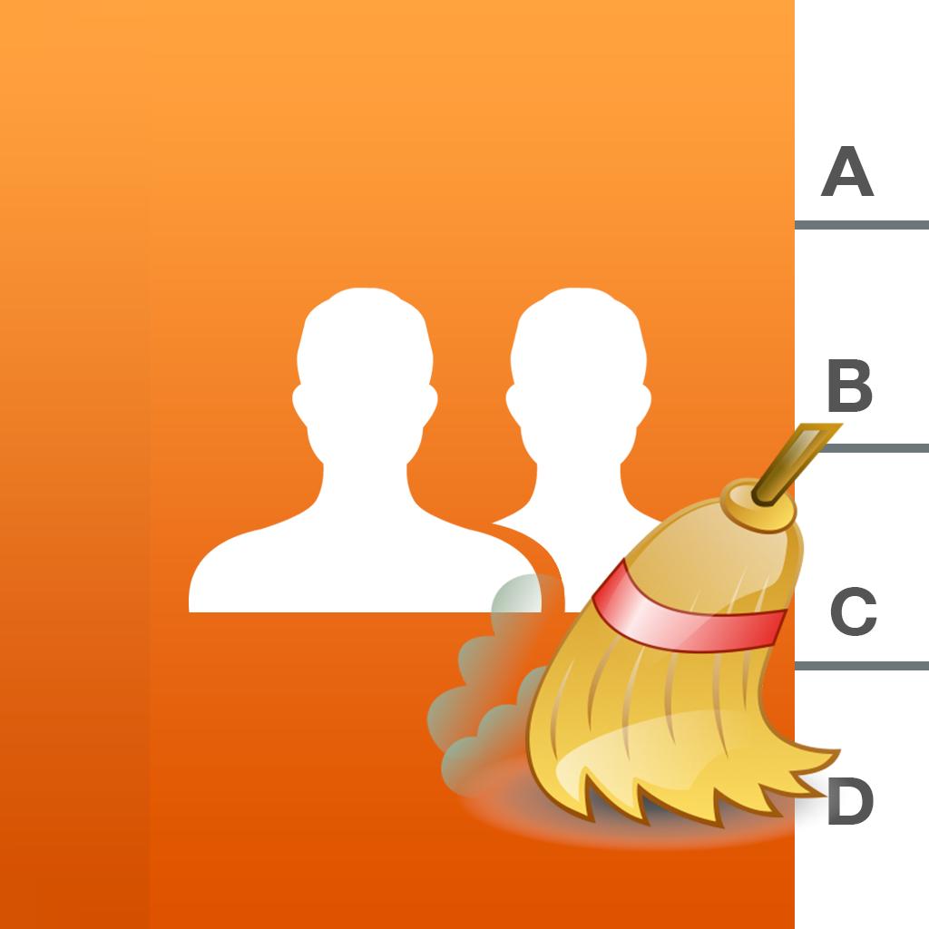 App Store: Cleaner Pro (Gratis Hoy)