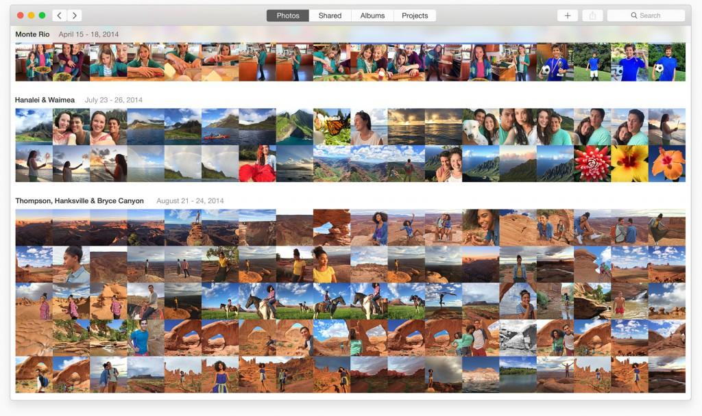 Photos-for-OS-X-Collections-Mac-screenshot-001