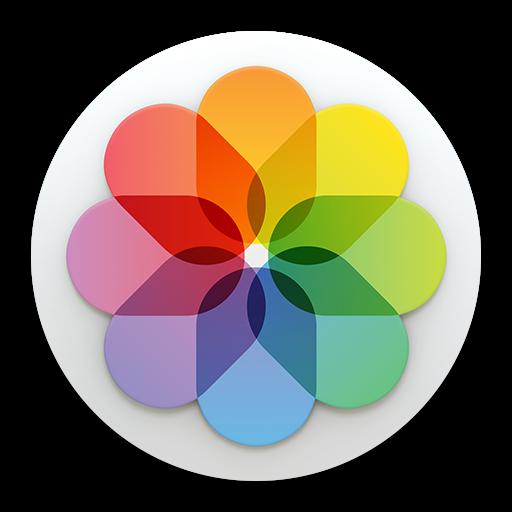 OS X 10.10.3 con Photos para Mac cayendo hoy