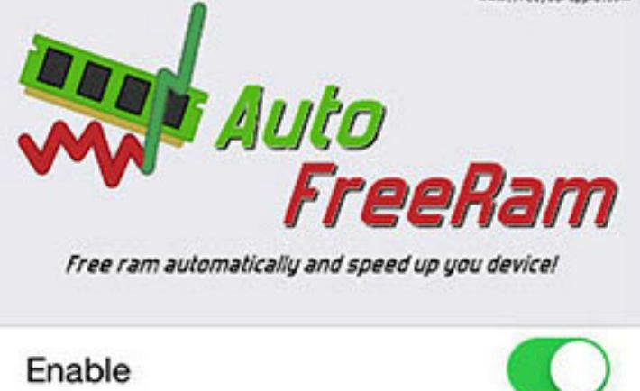 AutoFreeRam-710x434