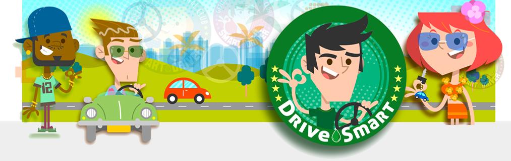 driver smart
