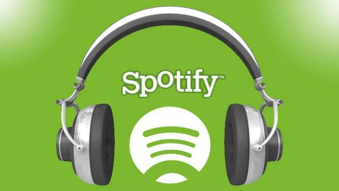 Spotify lanza nuevos servicios y  mejoras