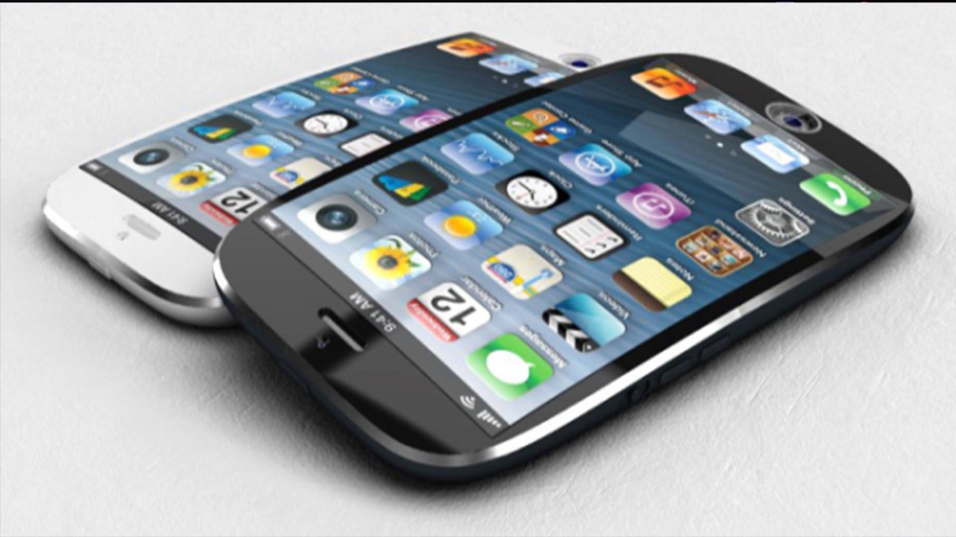 Rumores, rumores y más rumores. ¿ iPhone 7 en 2015 ?
