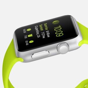 og_apple_watch_sport1