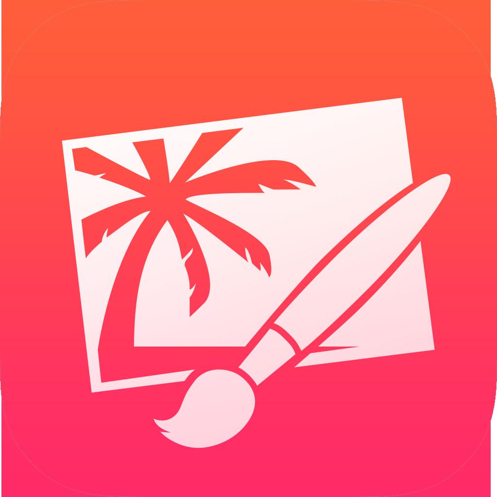 Pixelmator, muy pronto también en tu iPhone