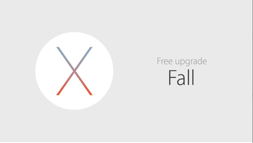 Foto: Resumen Keynote WWDC 2015 de Apple