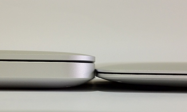 Mac obsoletos
