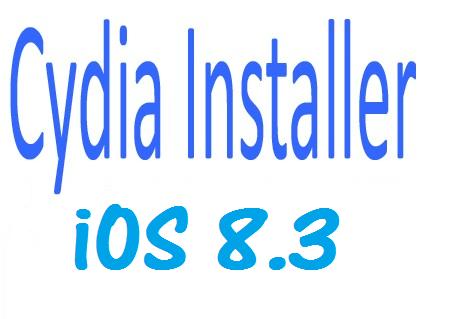 Saurik ha lanzado la versión actualizada de Cydia Installer iOS 8.3