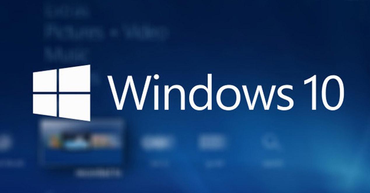 Cómo obtener Windows 10 Gratis