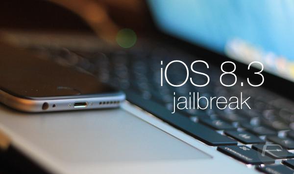 Confirmado: El equipo de Pangu dispone del jailbreak para iOS 8.3