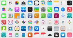 iOS 9 podrá eliminar temporalmente tus app para actualizarse