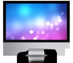 Apple anuncia programa de reemplazo de discos duros de 3 TB del iMac 27 pulgadas