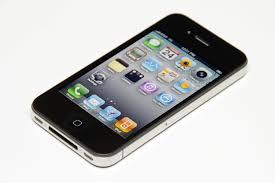 Foto: Apple desmiente que de momento quiera ser operador virtual