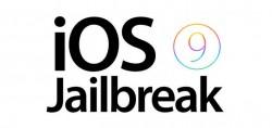 """Un nuevo equipo chino """"Equipo Keen"""" trabaja en el Jailbreak iOS 9"""