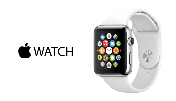 Cayeron drásticamente las ventas del Apple Watch