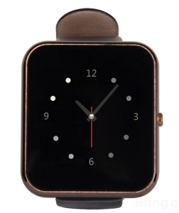 clon chino Apple Watch