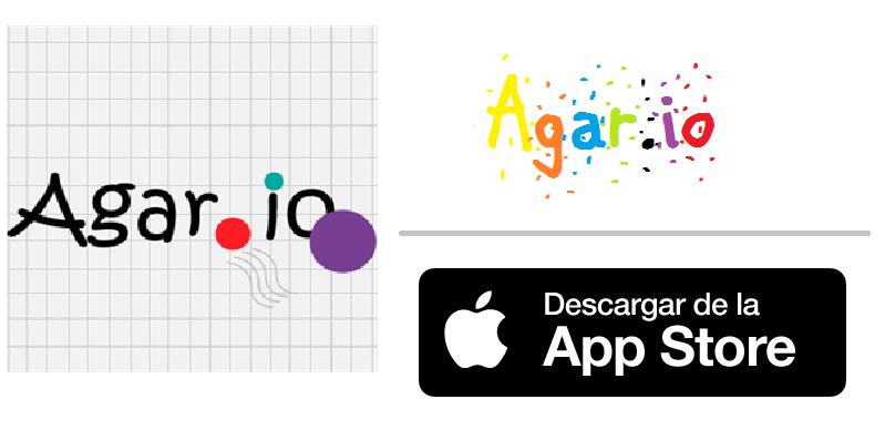 App Store: Agar.io, el mejor juego del momento