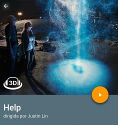 Google Spotlight Stories: Muévete en 360º por la peli