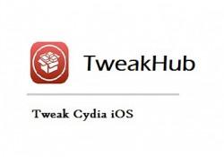 Cydia Tweak: TweakHub, un tweak con el que descubriremos nuevos paquetes en Cydia