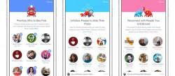 Facebook permitirá cambiar el orden de preferencia de tus Noticias