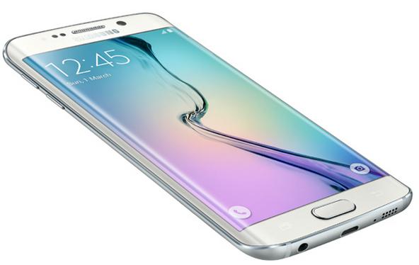 Enormes pérdidas en las ventas obligan a Samsung a bajar el precio del Galaxy S6 y S6 Edge