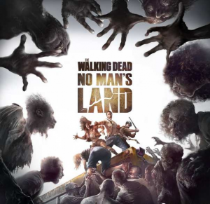 The Walking Dead: No Man's Land en octubre en exclusiva en iOS
