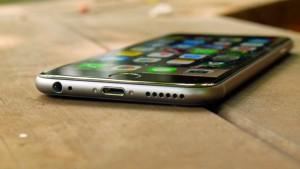 ¿Apple presentará el iPhone 6s y un nuevo Apple TV el 9 de septiembre?