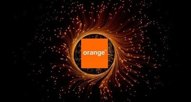 Orange lanza su nueva oferta de fibra