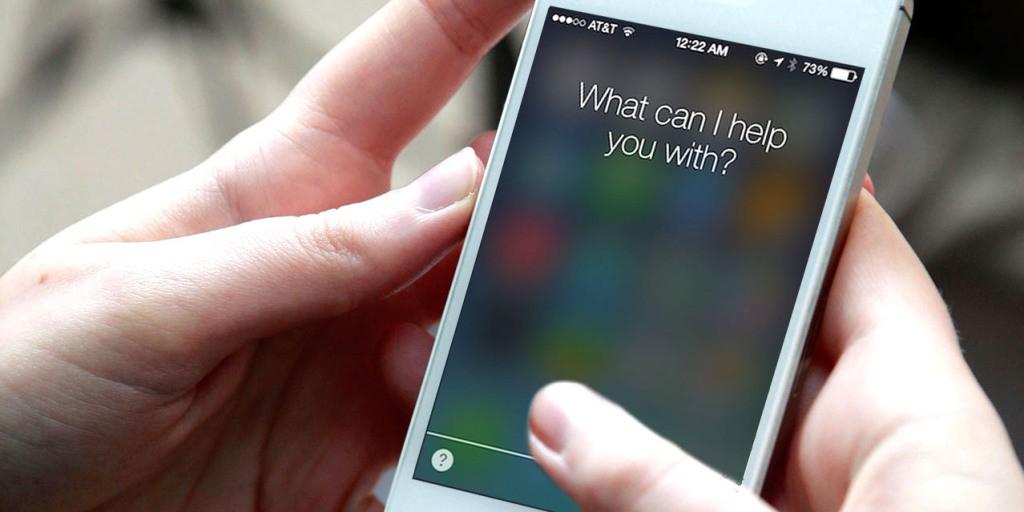 iCloud voicemail te leerá los mensajes del buzón de voz