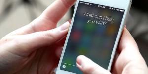 iOS 9 no consigue despertar a nuestros viejos dispositivos